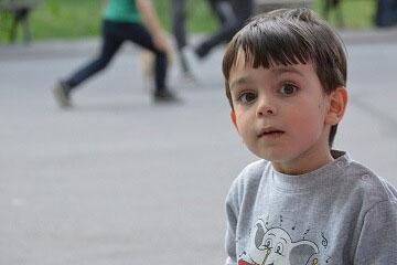 猴年男孩起名常用字