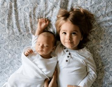 2020年悦耳动听有内涵的女宝宝取大名大全