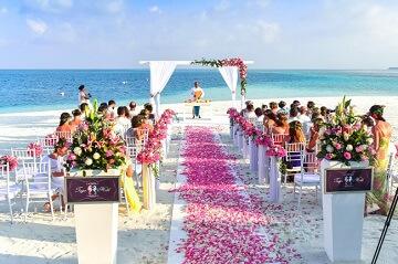 婚庆公司起名方法