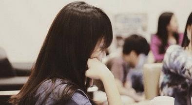 qq名字女生可爱萌萌哒
