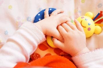悦耳动听可爱的女宝宝乳名分析
