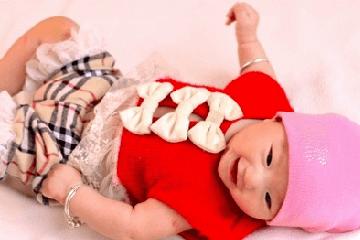 2020年12月出生的鼠宝宝取名