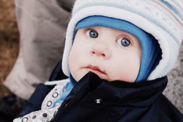 婴儿取名方法龙宝宝