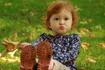 婴儿霸气响亮的乳名推荐