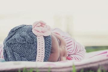 免费宝宝起名大全之宝宝起名时禁忌的字
