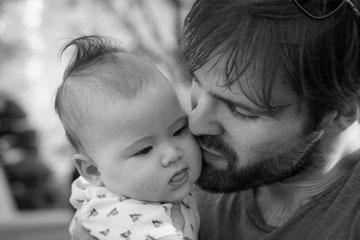 新生婴儿取名字2020免费整理