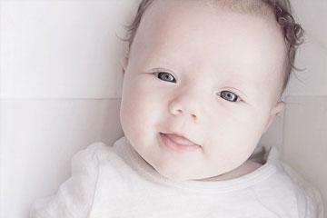 十二月份出生的宝宝乳名