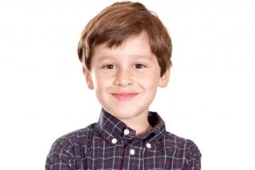 2020年12月出生的男孩名字命名小窍门