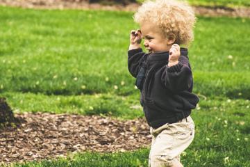 男孩2020鼠宝宝小名实例