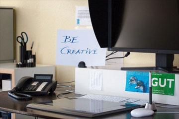 教导机构名字创意优雅
