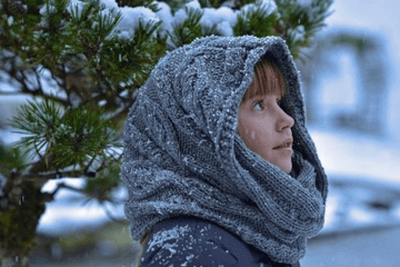 冬天出生的女生小名取名技巧