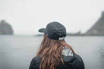 女生免费命名字技巧及实例赏析