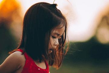 小孩起姓名免费2020年女生用字