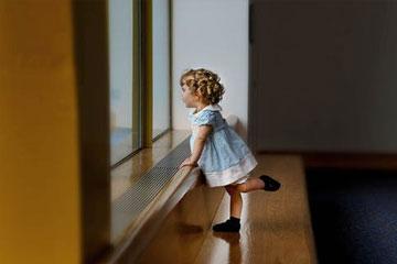 悦耳动听的小名女生古典风