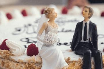 国际婚庆公司取名原则