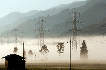 如何起正能量的微商团队名字