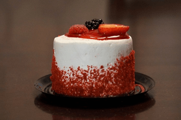 蛋糕店名称大全简单大方