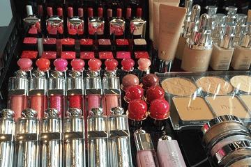 简单好记的美妆店命名字方法技巧