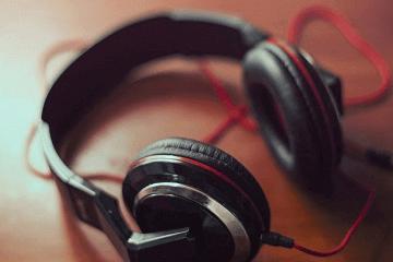 2020优雅悦耳动听的乐器店名字推荐