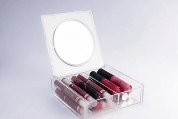 化妆产品名字取名技巧分享