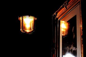 寓意最好的灯饰店名字如何起