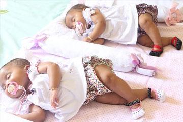 双胞胎女生取名五行属木方法